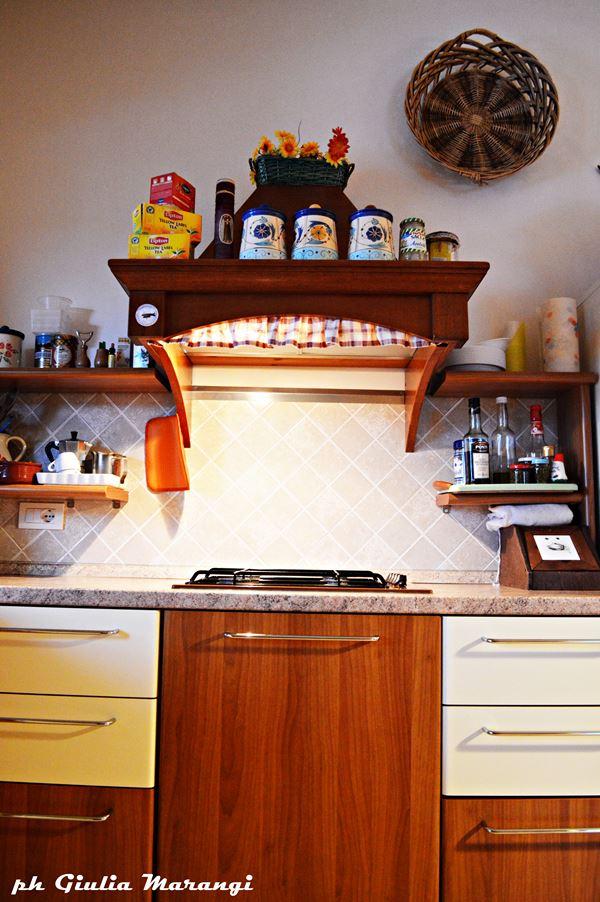Cucine itria arredamenti a martina franca taranto itria - Martina franca mobili ...