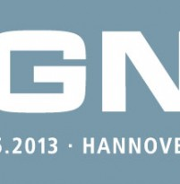 Ligna Logo 12.10.indd
