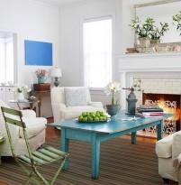 colori-accesi-mobili-legno2